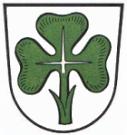 altes FürthWiki-Logo