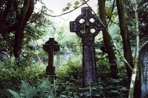 Das Kreuz als christliches Zeichen - ein universell anwendbares Symbol? (Foto: Ralph Stenzel)